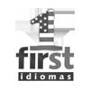 First Idiomas